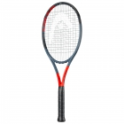 HEAD Graphene 360 Radical MP Tennis Racquet - 4th of July Sale! Discount Prices on New Tennis Racquets