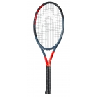 HEAD Graphene 360 Radical S Tennis Racquet - 4th of July Sale! Discount Prices on New Tennis Racquets