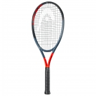 HEAD Graphene 360 Radical PWR Tennis Racquet - 4th of July Sale! Discount Prices on New Tennis Racquets
