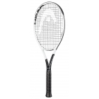 Head Graphene 360+ Speed PRO Tennis Racquet - Head Tennis Racquets
