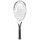 Head Graphene 360+ Speed MP Tennis Racquet  - Head Tennis Racquets