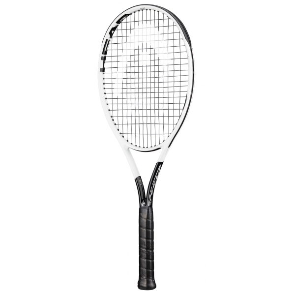 Head Graphene 360+ Speed MP Demo Racquet - Not for Sale