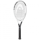 Head Graphene 360+ Speed MP LITE Demo Racquet - Not for Sale -