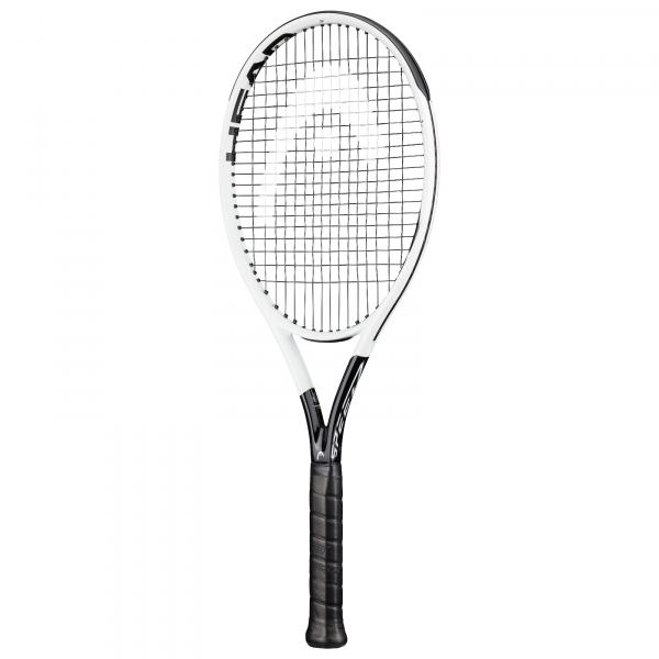 Head Graphene 360+ Speed MP LITE Demo Racquet - Not for Sale