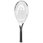 Head Graphene 360+ Speed S Tennis Racquet - Head Tennis Racquets