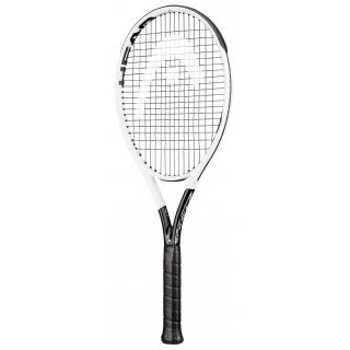 Head Graphene 360+ Speed S Demo Racquet - Not for Sale