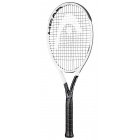Head Graphene 360+ Speed LITE Demo Racquet - Not for Sale -