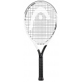 Head Graphene 360+ Speed PWR Demo Racquet - Not for Sale