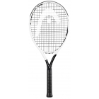 Head Graphene 360+ Speed PWR Tennis Racquet - Head Tennis Racquets