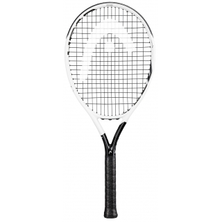Head Graphene 360+ Speed PWR Tennis Racquet