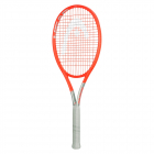 Head Radical Pro Tennis Racquet -
