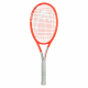 Head Radical Pro Tennis Racquet - Head Radical Pro Tennis Racquet