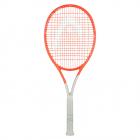 Head Radical MP Tennis Racquet -
