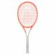 Head Radical MP Tennis Racquet - Head Radical MP Tennis Racquet