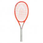 Head Radical S Tennis Racquet -