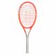Head Radical S Tennis Racquet - Head Radical S Tennis Racquet