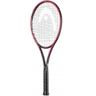 HEAD Graphene 360+ Gravity Pro Tennis Racquet - Tennis Racquet Brands