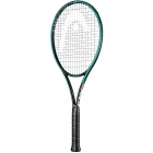 HEAD Graphene 360+ Gravity MP Tennis Racquet - Tennis Racquet Brands