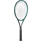 HEAD Graphene 360+ Gravity MP Lite Tennis Racquet - Tennis Racquet Brands