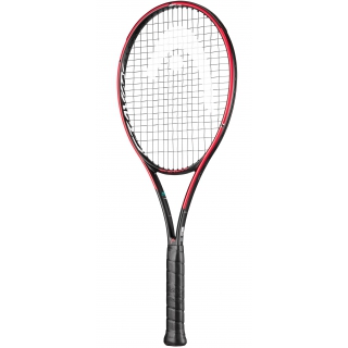 HEAD Graphene 360+ Gravity MP Lite Tennis Racquet