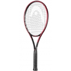 HEAD Graphene 360+ Gravity S Tennis Racquet - Tennis Racquet Brands
