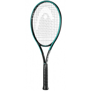 HEAD Graphene 360+ Gravity S Tennis Racquet
