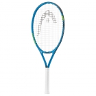 HEAD Speed 25 Inch Junior Tennis Racquet - Head