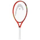 HEAD Speed 21 Inch Junior Tennis Racquet -