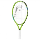 HEAD Speed 19 Inch Junior Tennis Racquet - Head