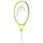 HEAD Speed 23 Inch Junior Tennis Racquet - Head Tennis Racquets