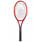 HEAD Graphene 360+ Prestige Pro Tennis Racquet - New Tennis Racquets