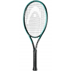 HEAD Graphene 360+ Gravity Junior 26 Inch Tennis Racquet - Junior Tennis Racquets