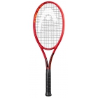 HEAD Graphene 360+ Prestige MP Demo Racquet - Not for Sale - How to Choose a Tennis Racquet