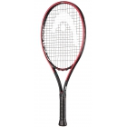 HEAD Graphene 360+ Gravity Junior 25 Inch Tennis Racquet - Head Junior Tennis