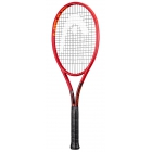 HEAD Graphene 360+ Prestige Mid Tennis Racquet - Head Tennis Racquets