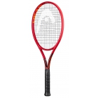 HEAD Graphene 360+ Prestige Tour Tennis Racquet - Head Tennis Racquets