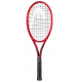 HEAD Graphene 360+ Prestige Tour  Demo Racquet - Not for Sale