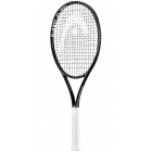 Head Graphene 360+ Speed PRO Black Tennis Racquet -