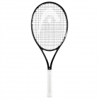 Head Graphene 360+ Speed MP Black Tennis Racquet  -