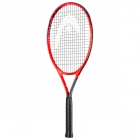 HEAD Graphene 360 Radical Junior 26 Inch Tennis Racquet - Head Junior Tennis