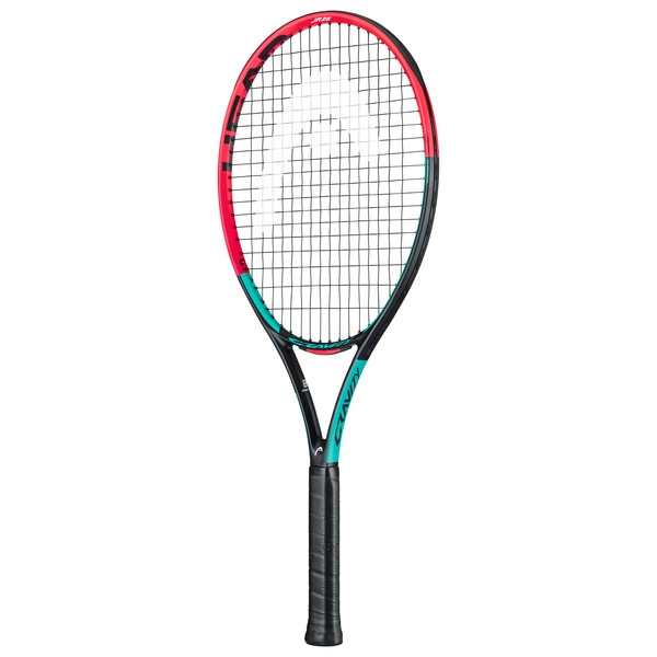 HEAD IG Gravity Junior 26 Inch Tennis Racquet