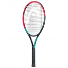HEAD IG Gravity Junior 25 Inch Tennis Racquet - Junior Tennis Racquets