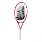 Head Instinct 23 Junior  - Head Junior Tennis Racquets