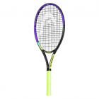 "HEAD IG Gravity Jr Tennis Racquet (26"") -"