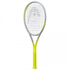 Head Graphene 360+ Extreme Tour Tennis Racquet -