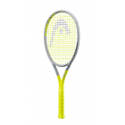 Head Graphene 360+ Extreme Tour Demo Racquet - Not for Sale -