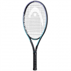 Head Gravity Junior 25 Inch Tennis Racquet -