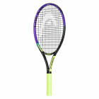 "HEAD IG Gravity Jr Tennis Racquet (25"") -"