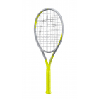 Head Graphene 360+ Extreme MP Demo Racquet - Not for Sale -