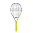 Head Graphene 360+ Extreme MP Tennis Racquet -